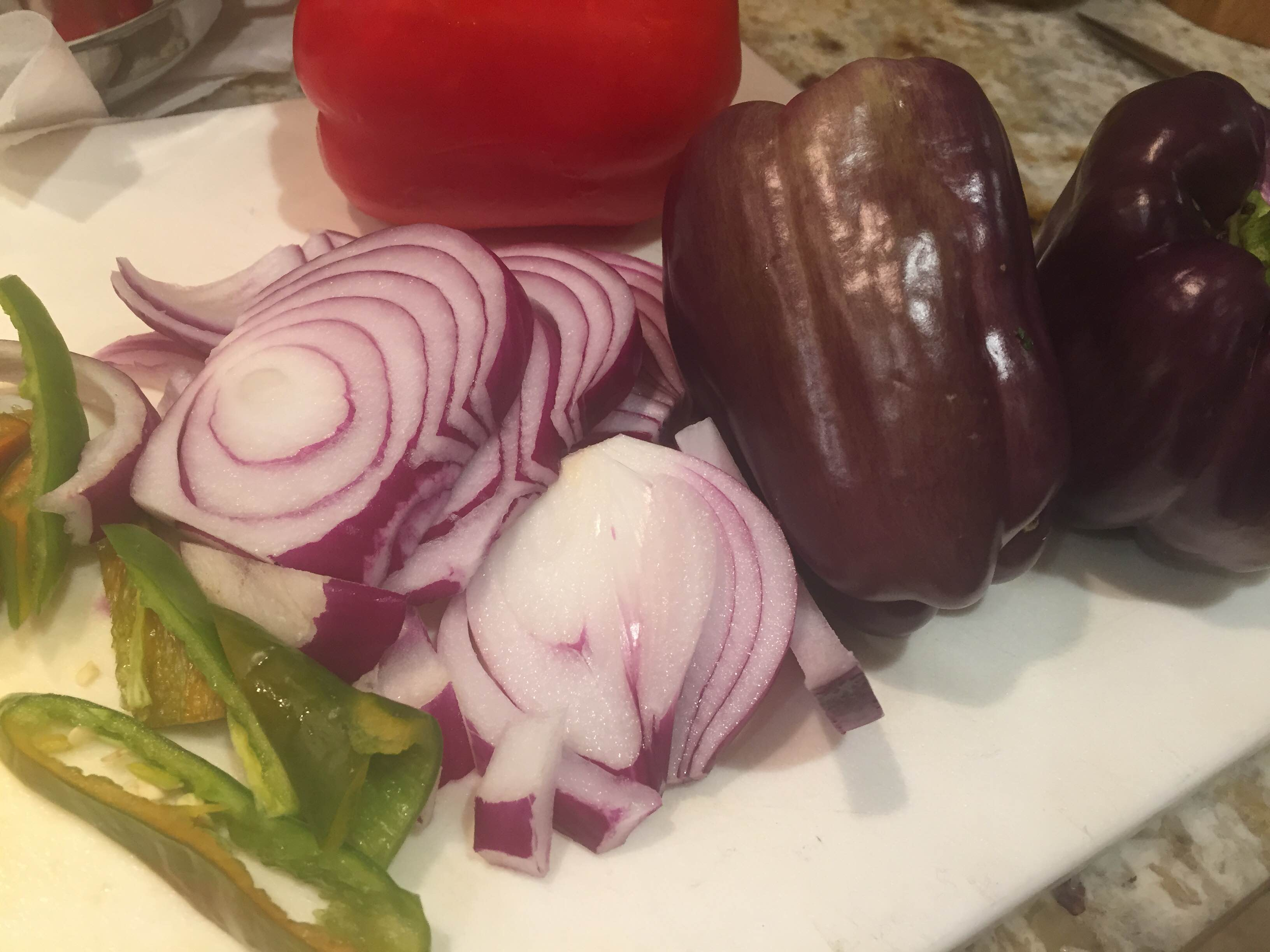 chicken_fajitas_purple_bell_peppers_03